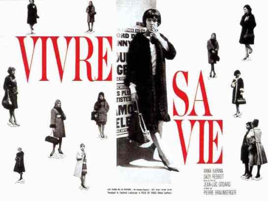 Vivre Sa Vie (1962) 02