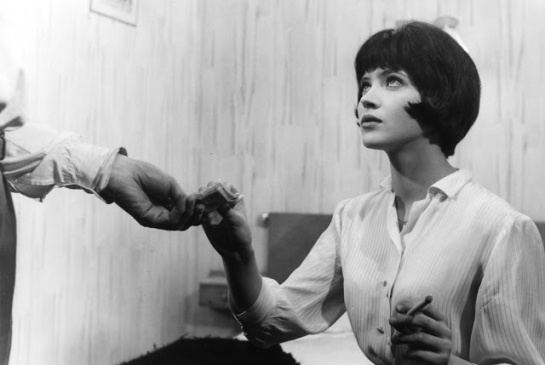 Vivre Sa Vie (1962) 04