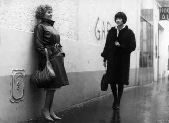 Vivre Sa Vie (1962) 05