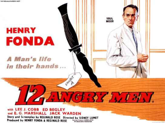 12 Angry Men (1957) 02