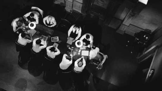 12 Angry Men (1957) 03