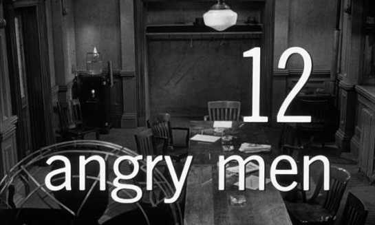 12 Angry Men (1957) 05