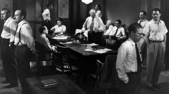 12 Angry Men (1957) 06