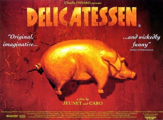 Delicatessen 01