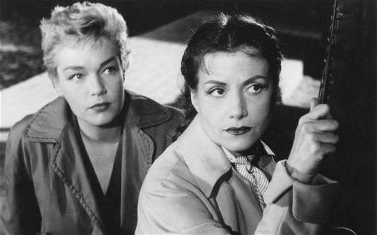 Diabolique (1955)  04
