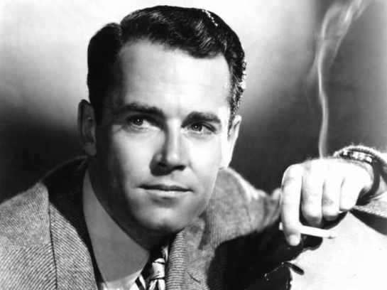 Henry Fonda 01