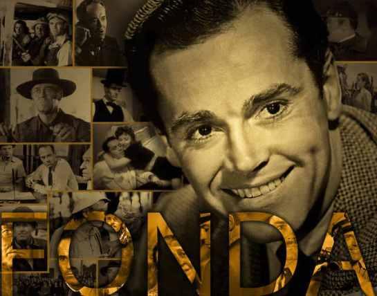 Henry Fonda 03
