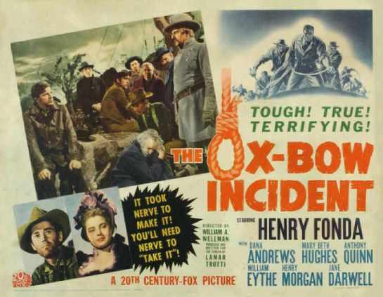Henry Fonda 06