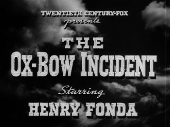 Henry Fonda 07