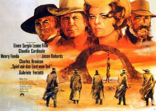 Henry Fonda 10