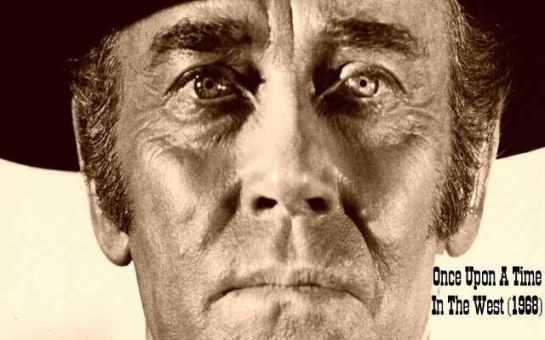 Henry Fonda 11