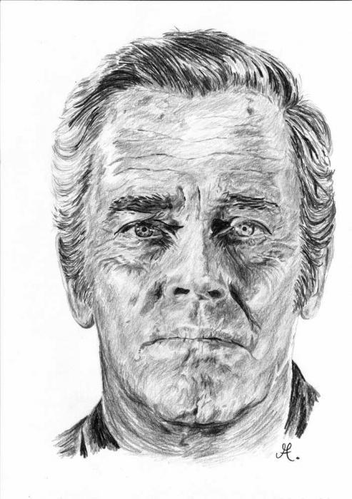 Henry Fonda 12