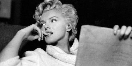 Marilyn Monroe 04