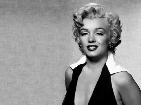Marilyn Monroe 06
