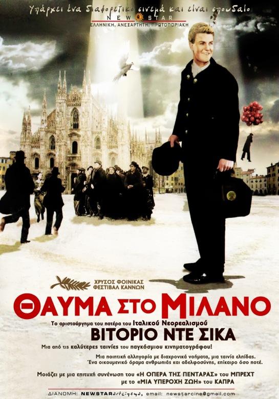Miracolo a Milano (1951) 01