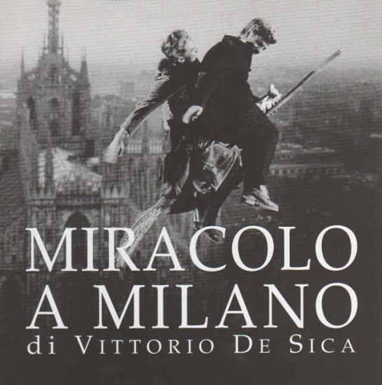 Miracolo a Milano (1951) 02