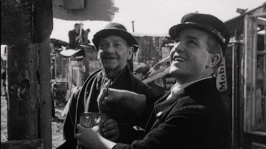 Miracolo a Milano (1951) 04