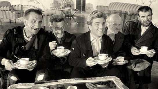Miracolo a Milano (1951) 06