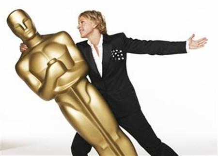 Oscars 2014 00