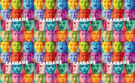 Roman Polanski - Carnage 02