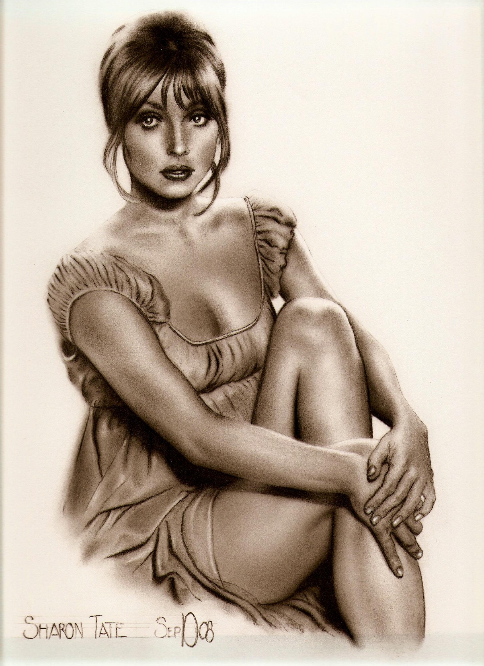 Sharon Tate 01
