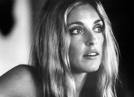 Sharon Tate 03