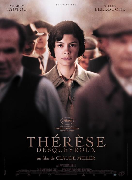 Thérèse Desqueyroux (2012) 01