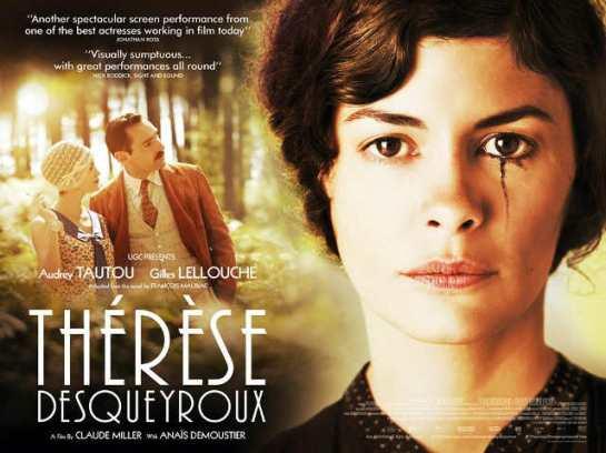 Thérèse Desqueyroux (2012) 02