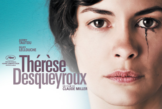 Thérèse Desqueyroux (2012) 03