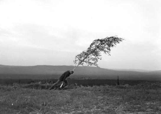 The Virgin Spring (1960) 03