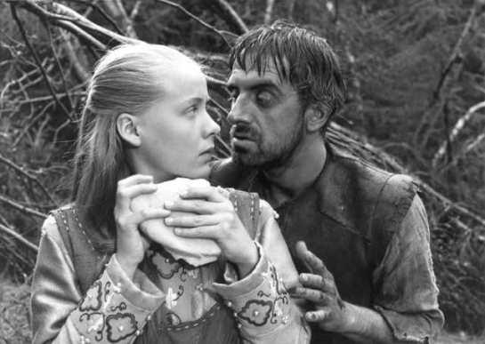 The Virgin Spring (1960) 05