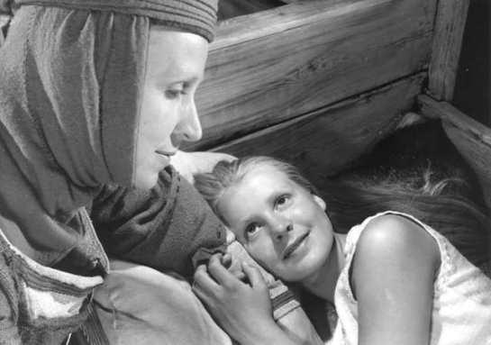 The Virgin Spring (1960) 07