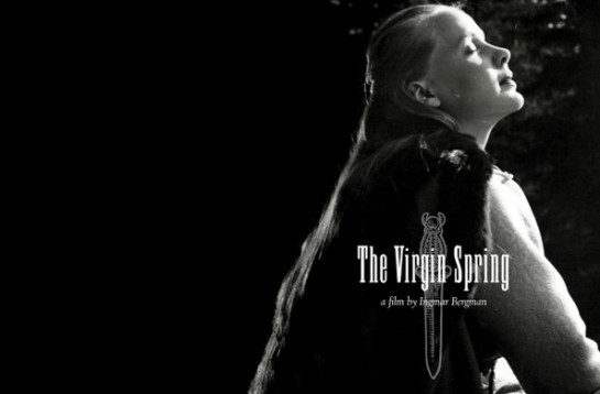 The Virgin Spring (1960) 08