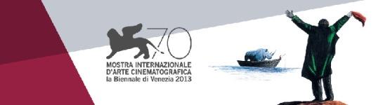 Venice 2013 00