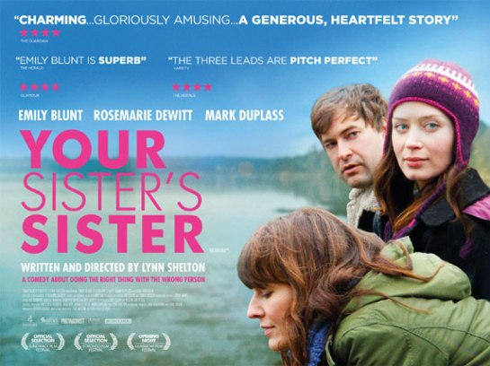 Your Sister's Sister (2011) 02