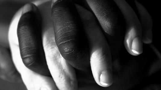 Ρατσισμός και Φόβος στο Γκαίτε 07
