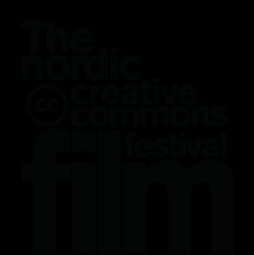 Φεστιβάλ Creative Commons 03