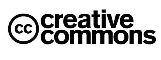 Φεστιβάλ Creative Commons 05