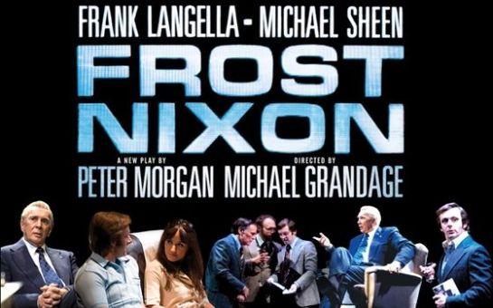 Frost - Nixon (2008) 04