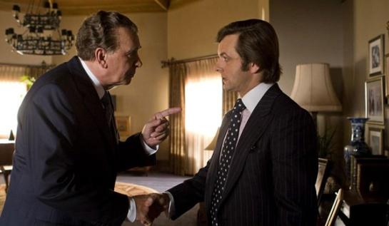 Frost - Nixon (2008) 06