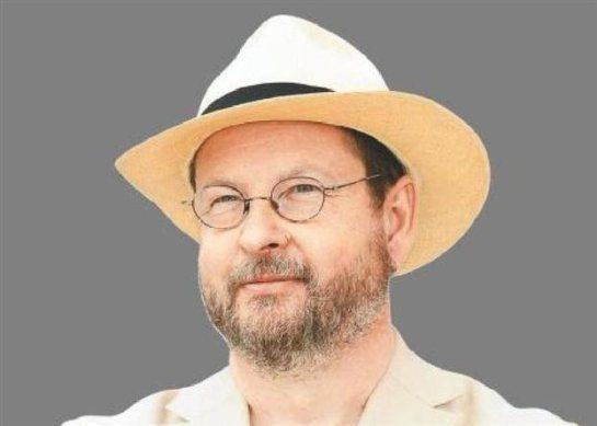 Lars Von Trier 04