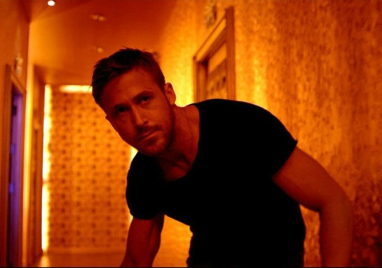 Only God Forgives (2013) 03