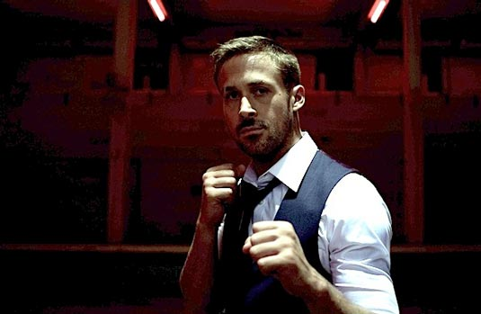 Only God Forgives (2013) 04