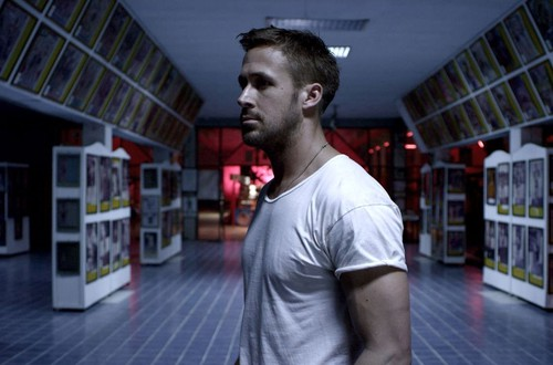 Only God Forgives (2013) 06