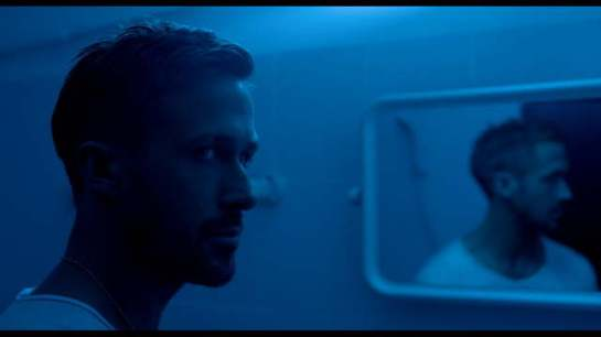 Only God Forgives (2013) 09