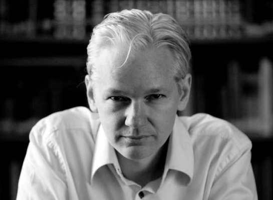 Raindance - WikiLeaks 01