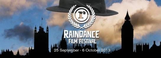 Raindance - WikiLeaks 02
