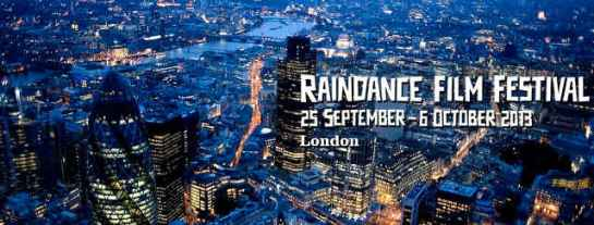 Raindance - WikiLeaks 03