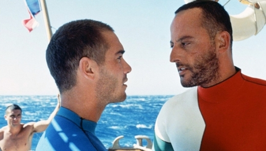 The Big Blue (1988) 06