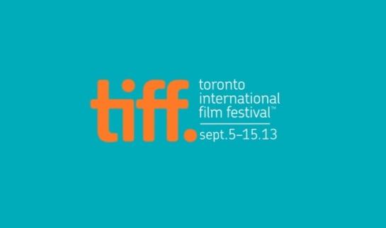 Toronto 2013 00